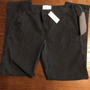 Current/Elliot pants brand new with tags
